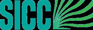 SICC logo transparent background