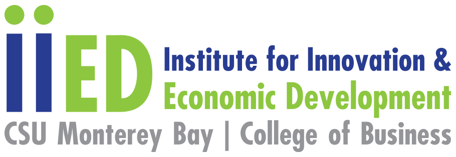Institute for Innovation and Economic Development iied