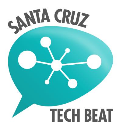 techbeat logo