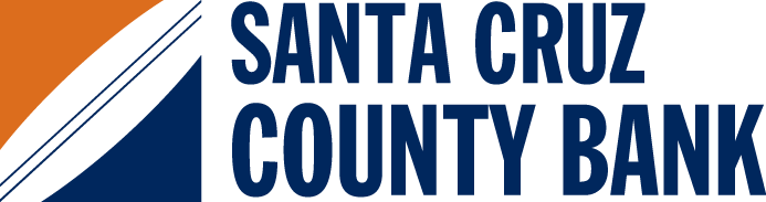 Santa Cruz County Bank logo
