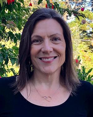 Susan-Szasz-Harker