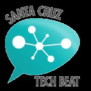 Santa Cruz Teach Beat